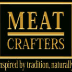 Meat Crafters logo