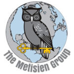The Metisien Group logo